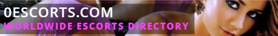 0Escorts.com - Worldwide Escorts Directory