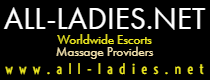 all-ladies.net