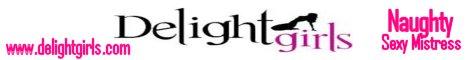 DelightGirls.com