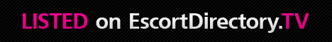 EscortDirectory.tv
