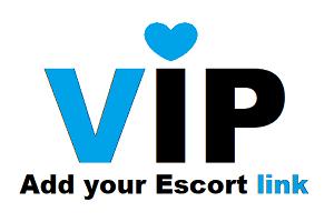 EscortList.vip