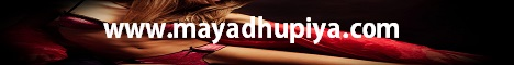 mayadhupiya.com