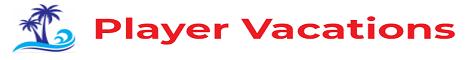 PlayerVacations.com