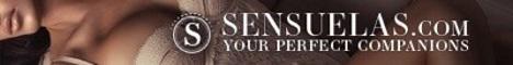 sensuelas.com